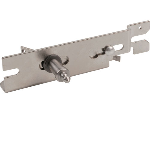 WARING - 503056 - SWITCH (W/PUSH-ON STEM)