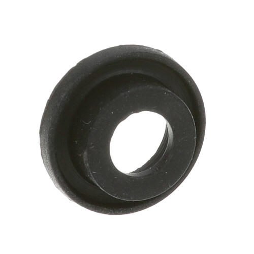 WARING - 027179 - PAD, RUBBER FOOT