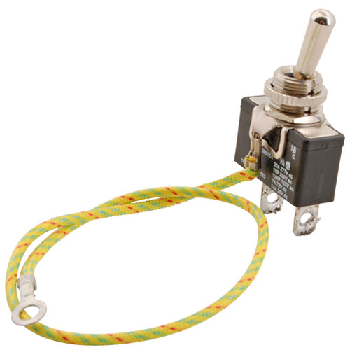 WARING - 029769 - SWITCH,TOGGLE (ON/OFF)