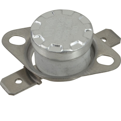 WARING - 029772 - SWITCH,THERMO