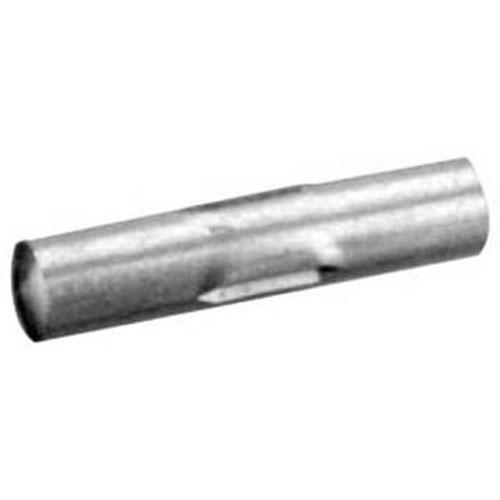 ELECTROLUX - 0KQ483 - PIN,DRIVE (3 X 20 MM)