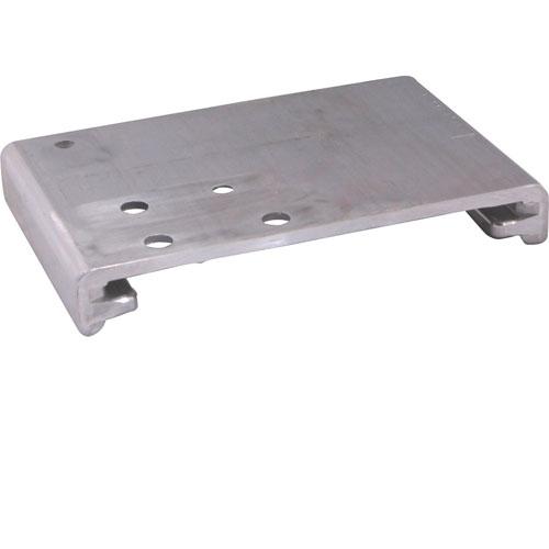 NEMCO - 55520 - PLATE,GUIDE, EASY TOMATO SLICE