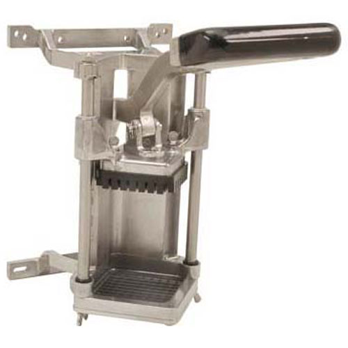 """NEMCO - 55450-2 - CUTTER,FRENCH FRY, EASY, 3/8"""""""