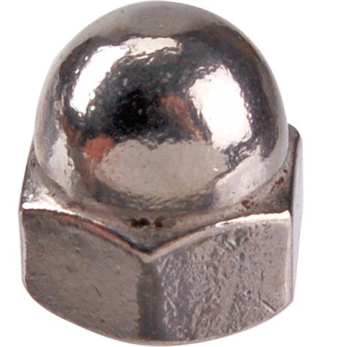 NEMCO - 45063 - NUT,ACORN