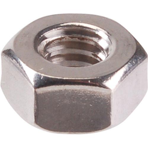 NEMCO - 45051 - NUT,HEX