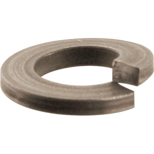 NEMCO - 45151 - WASHER,PUSH ROD GUIDE, EZ SLCR