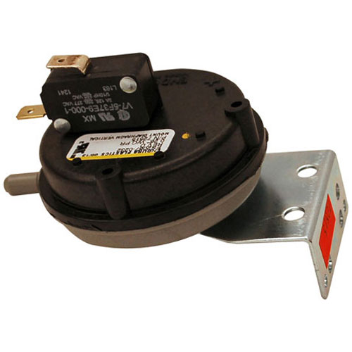 HENNY PENNY - 72515 - VERTICAL VACUUM SWITCH FOR OFG321-323/391