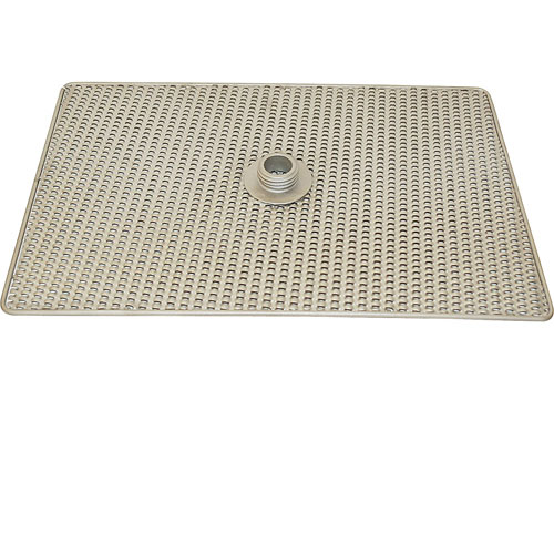 227-1127 - FILTER SCREEN NEW STYLE