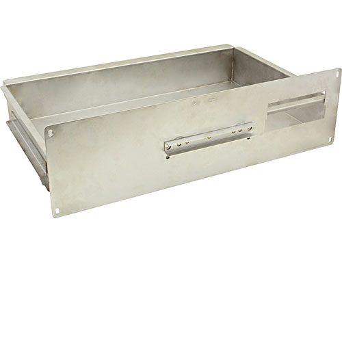 HENNY PENNY - 49550 - HP MP944 DRAWER FRAME ONLY
