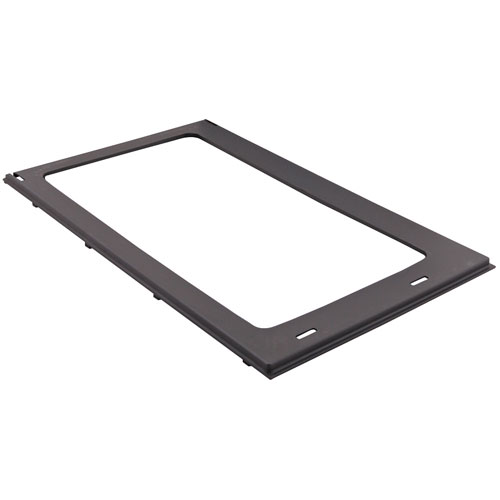 "PANASONIC - ANE30858U0AP - COVER,DOOR, 9-7/8"" X 16-5/8"""