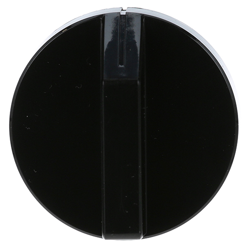 PANASONIC - F80206P00AP - KNOB,TIMER