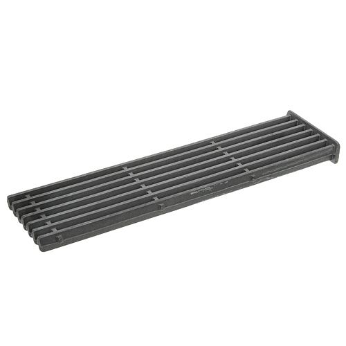 24-1230 - GRATE - CHARBROILER