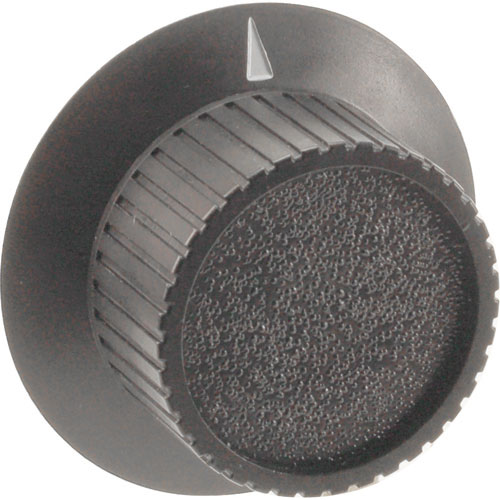 STAR MFG - 2R-200761 - KNOB,SPEED CONTROL