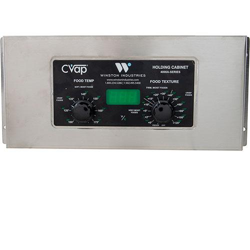 WINSTON - PS2720 - CONTROL BOARD, SR# 052099102658