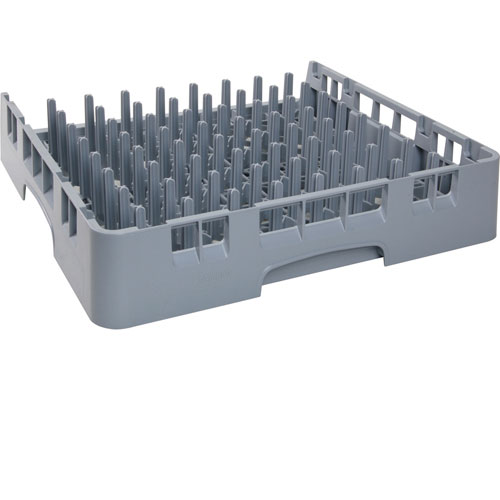 247-1164 - RACK,TRAY (FULL SIZE)