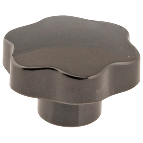 UNIVEX - 6509044 - KNOB,CARRIAGE ARM