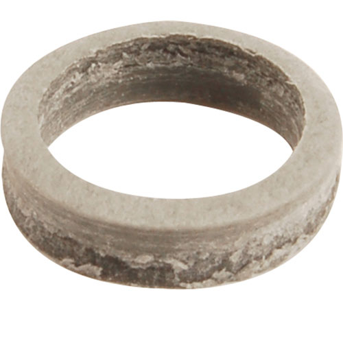 "UNIVEX - 4400097 - WASHER,FIBER (1/2""OD)"