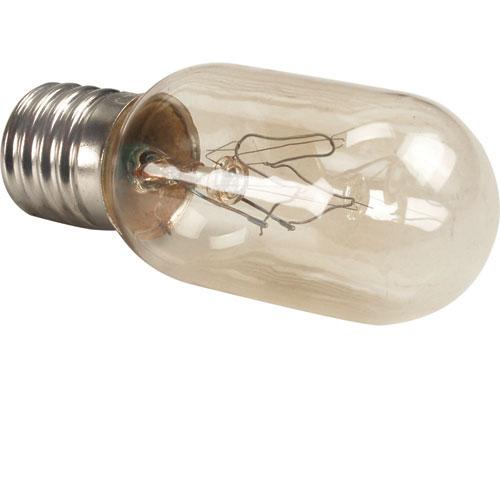 AMANA - 54137074 - BULB,LAMP, M#RCS10DA,RCS10MPA