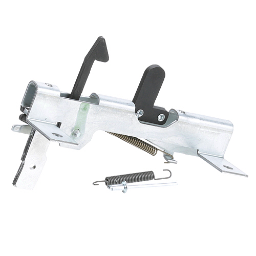 AMANA - 12002757 - LATCH,DOOR (KIT)