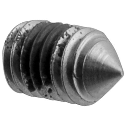 AMANA - 13046901 - SCREW,SET (DOOR, SIDE)