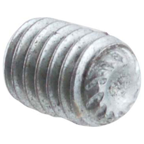 AMANA - M0208342 - SCREW,SET (BOTTOM)