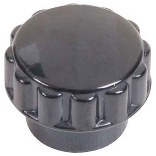 MIDDLEBY MARSHALL - 50311 - KNOB,END PLUG