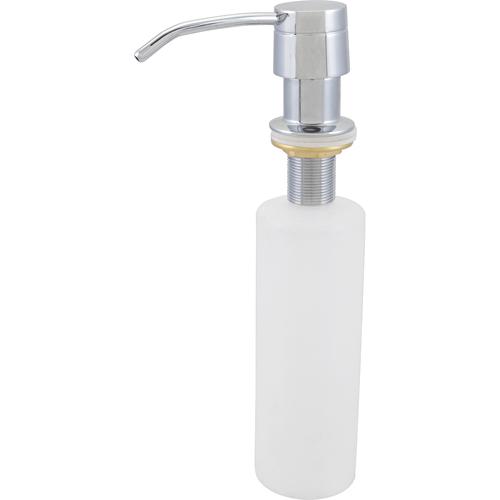 GLASTENDER - 03001873 - DISPENSER, SOAP 16 OZ