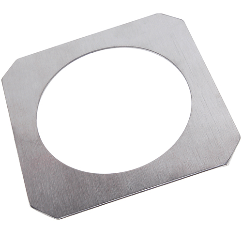 PRINCE CASTLE - 908-79 - PLATE, BLADE ASSY MOUNT, NSF