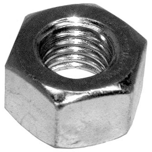 26-1000 - COVER NUT