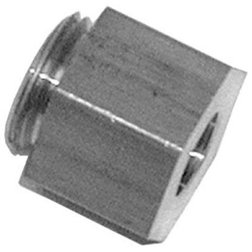 26-1011 - DISC HOLDER