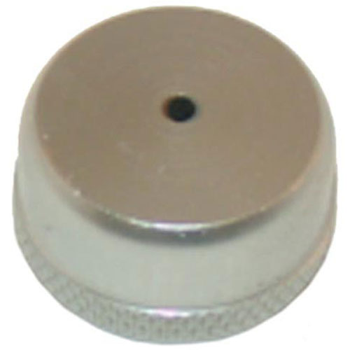TOMLINSON - 1920631 - SHIELD CAP