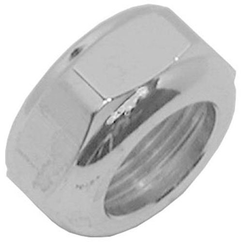 TOMLINSON - 1902460 - PACKING NUT