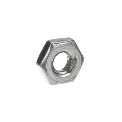26-1067 - HEX NUT (BX 100) 10-24 M/S 18-8 SS
