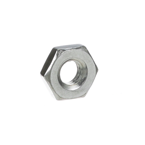 26-1068 - HEX NUT (BX 100) 10-32 M/S 18-8 SS