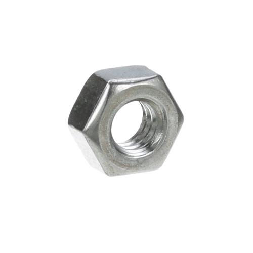 26-1069 - HEX NUT (BX 100) 1/4-20 FIN 18-8 SS