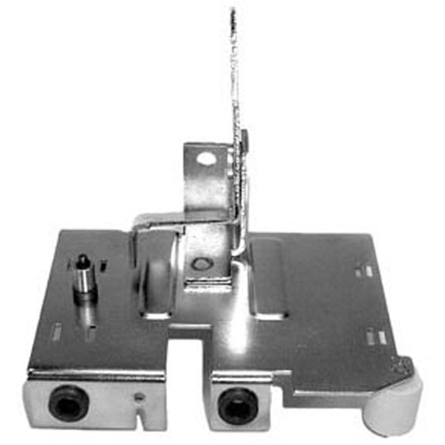 HOBART - 00-352841-00003 - CARRIAGE LEVER ASSEMBLY