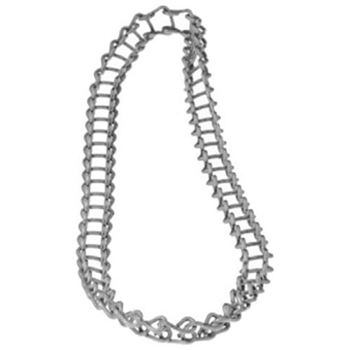 LINCOLN - 21691SP - DRIVE CHAIN