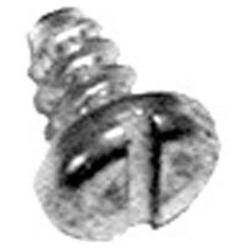 26-1221 - HANDLE SCREW