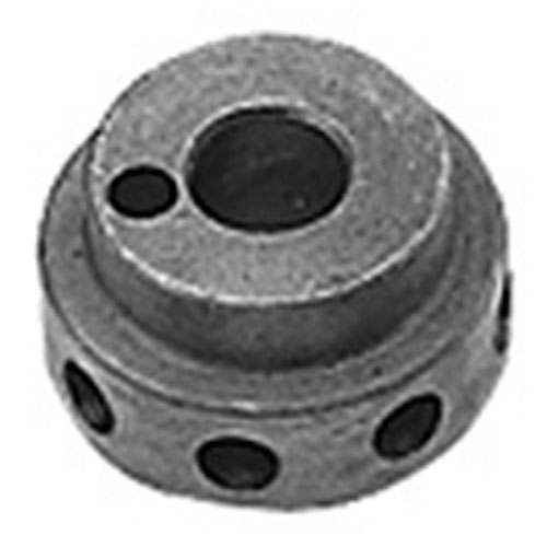 26-1270 - SPRING TENSION ADJUSTER
