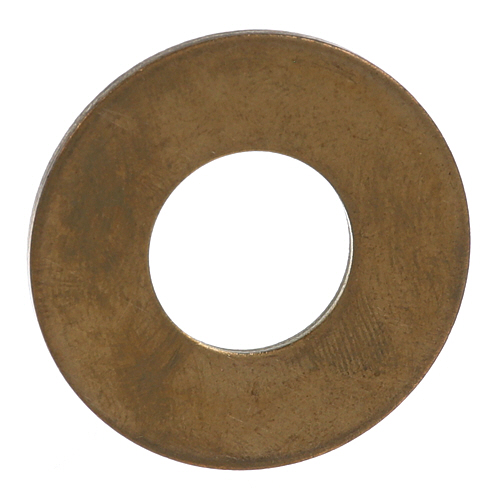 26-1439 - THRUST WASHER