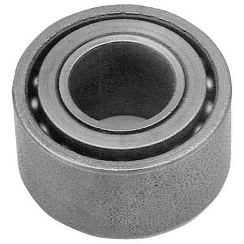GARLAND - 1035400 - ROLLER BEARING 7/16ID X 15/16 OD
