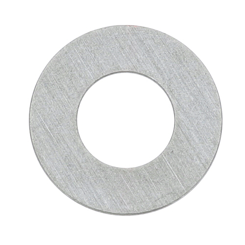 T&S - 002726-45 - S/S WASHER