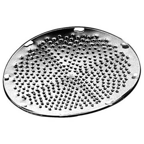 26-1523 - GRATER PLATE