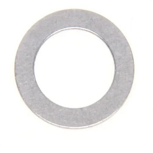 EDLUND - W034 - GEAR SPACER WASHER