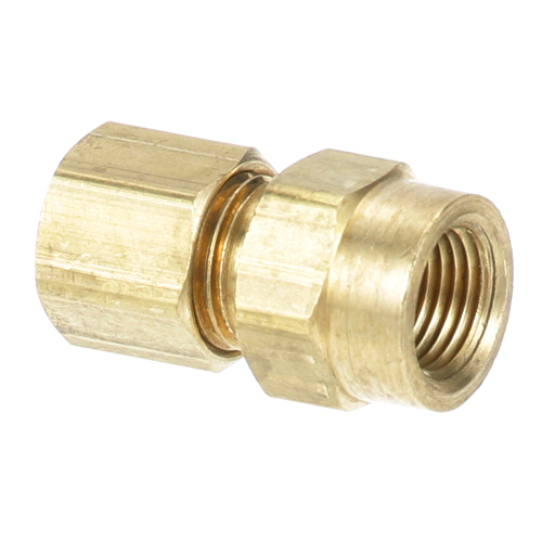 26-1561 - FEMALE CONNECTOR 1/8MPT X 1/4CC