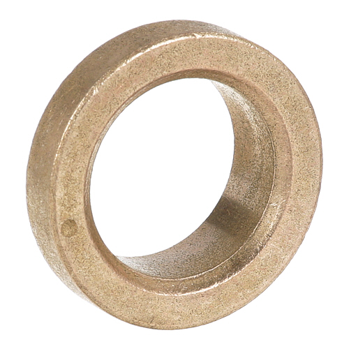 BAR MAID - BER860 - GEAR BEARING