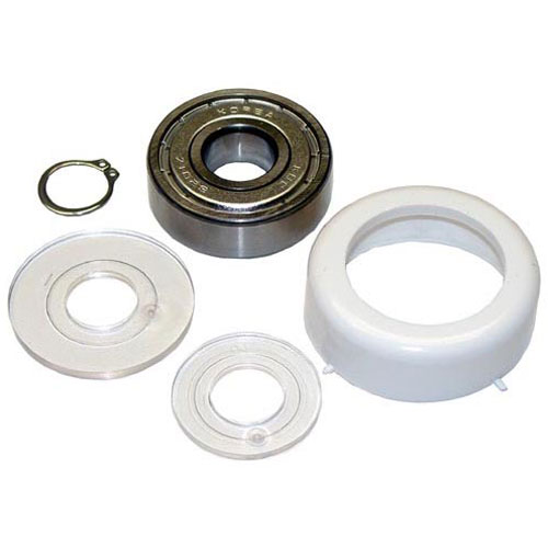HAMILTON BEACH - 950012400 - BEARING KIT