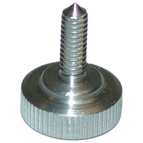 HAMILTON BEACH - 31609360000 - SCREW