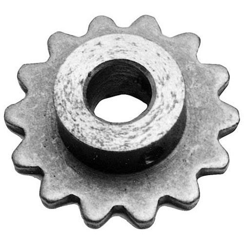 LINCOLN - 13733SP - SPROCKET ASSY 14T