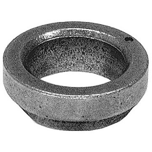 GLASS MAID - 14 - GEAR BUSHING